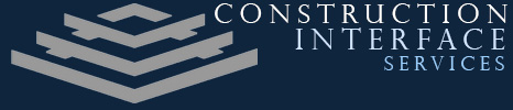Construction Interface Services